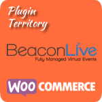 woocommerce-beaconlive