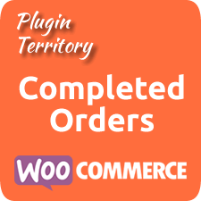 woocommerce-completed-orders