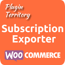 woocommerce-subscription-exporter