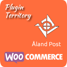 woocommerce-aland-post