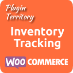 woocommerce-inventory-tracking