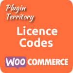 woocommerce-licence-codes