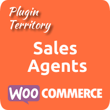 woocommerce-sales-agents
