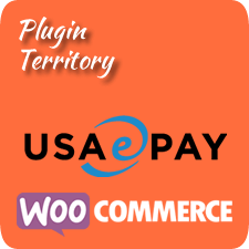 woocommerce-usaepay-subscriptions