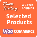 woocommerce-free-shipping-selected-products