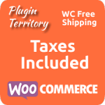 woocommerce-free-shipping-taxes-included