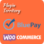 woocommerce-bluepay-subscriptions