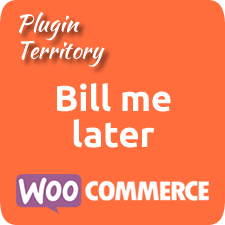 woocommerce-bill-me-later