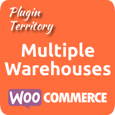 woocommerce-multiple-warehouses