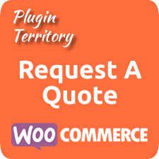 woocommerce-request-a-quote