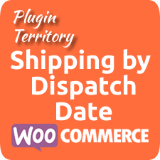 woocommerce-shipping-by-dispatch-date